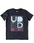UDD-SG