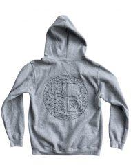 udd_hoodie_back_crop