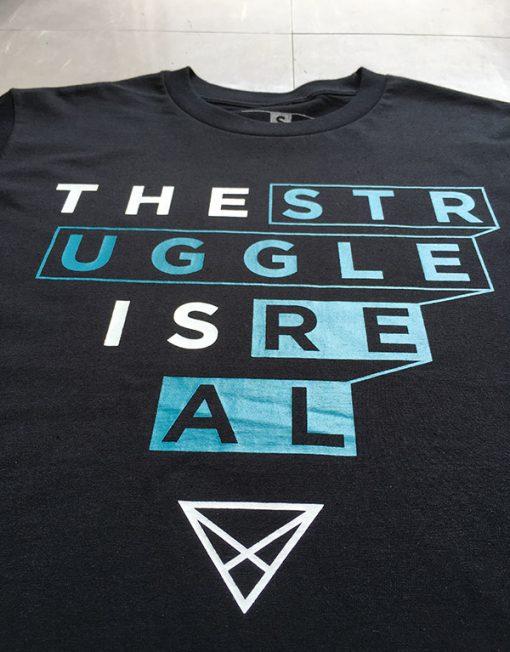 Struggle_A