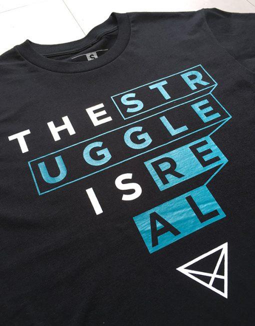 Struggle_B
